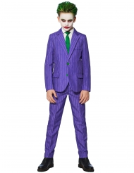 Suitmeister™ Mr. Joker™ kostym barn
