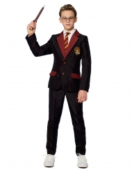 Mr. Gryffindor™ Suitmeister™ barn