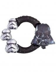 Star Wars™ ballong-ram 53x73 cm