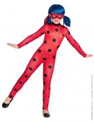 Ladybug™ - Klassisk maskeraddräkt för barn till kalaset