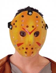 Hockeymask för seriemördare vuxen