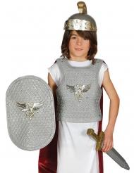 Romersk soldat barndräkt