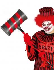 Clownmördarhammare 79 cm