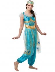 Prinsessan Jasmine Live Action™ damdräkt