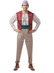 Live Action Aladdin™ dräkt herr