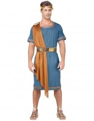 Romersk kejsardräkt herr