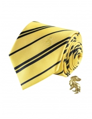 Deluxe Harry Potter™ Slips Hufflepuff