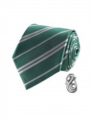 Deluxe Harry Potter™ slips Slytherin