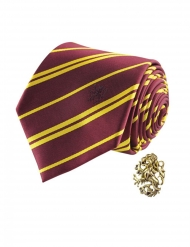 Deluxe Harry potter™ slips Gryffindor