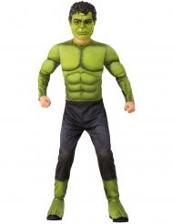 Avengers Infinity War Hulk™ barndräkt