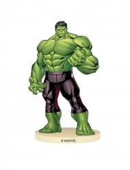 Avengers Hulken™ plastfigur 9 cm