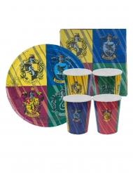 Harry Potter™ Hogwarts födelsedagskit