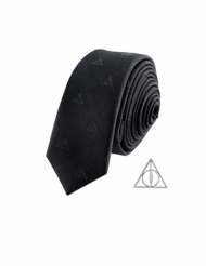 Deluxe Harry Potter™ slips Dödsrelikerna