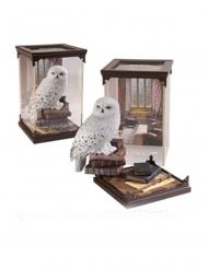 Harry Potter™ Hedwig figur 18 cm