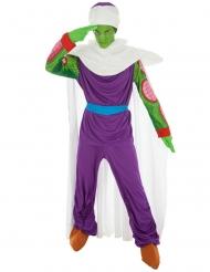 Dragon Ball Piccolo™ dräkt vuxen