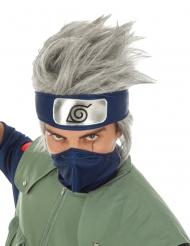 Hatake Kakashi Naruto™ peruk vuxen