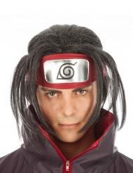 Itachi Naruto™ peruk herr