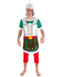 Asterix och Obelix™ romersk legionär herrdräkt