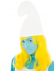 Smurfan™ vuxenmössa