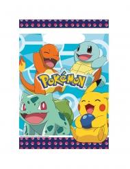 8 Pokémon™ presentpåsar