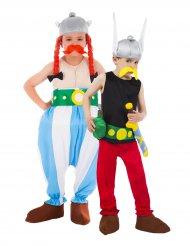 Asterix & Obelix™ pardräkt för barn