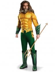 Aquaman™ dräkt vuxen