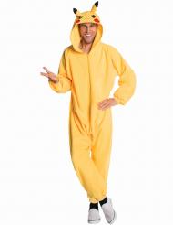 Pikachu™ vuxenoverall