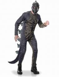 Godzilla King of Monsters™ vuxendräkt