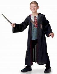 Harry Potter™-dräkt med tillbehör för barn