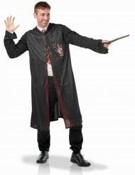 Harry Potter™ dräkt med tillbehör vuxen