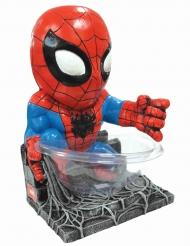 Spiderman™ Godisskål 38 cm