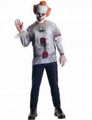 Det™ tröja och mask
