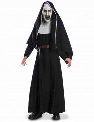 The Nun™ vuxendräkt