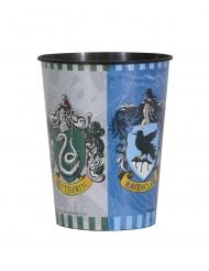 Harry potter™ plastmugg 473 ml