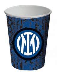 8 Inter™ pappmuggar 266 ml
