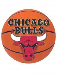 Chicago Bulls™ pappdekoration 30 cm