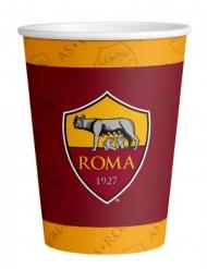 8 Roma™ pappmuggar 266 ml