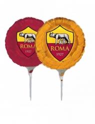 Aluminiumballong på pinne Roma™ 23 cm