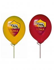 12 Latexballonger Roma™ 30 cm