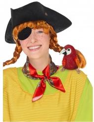 Pippi Långstrump™ piratpapegoja
