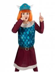 Vicke Viking™ dräkt barn