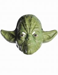 Yoda™ vuxenmask