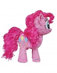 My Little Pony™ premiumpiñata 47x40 cm