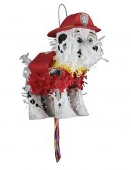 PAW Patrol™ Marcus piñata