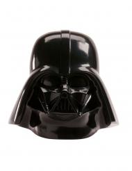Star Wars™ spargris med godis 10 gram