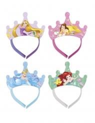 4 Disney Dreaming™ prinsess-diadem