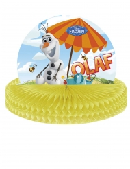 Olof™ bordsdekoration