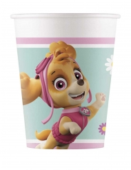 PAW Patrol™ Skye & Everest™ pappersmuggar 200 ml