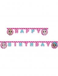 Happy Birthday LOL™ Girlang 2 m