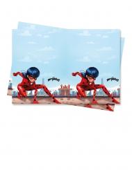 Miraculous Ladybug™ plastduk 120x180